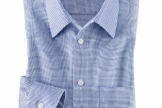 Walbusch Hemd